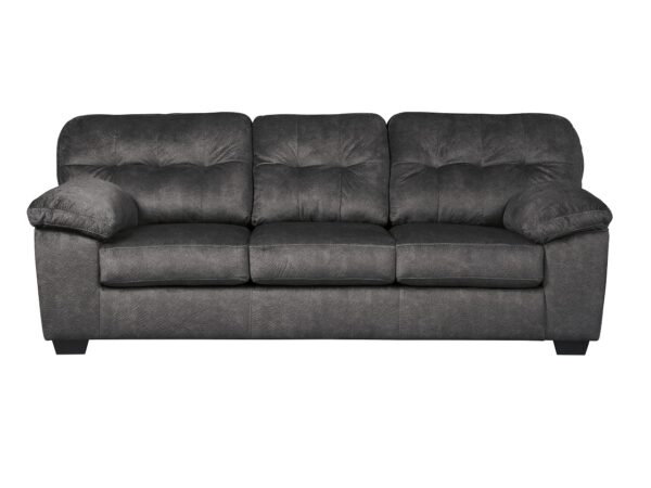 Accrington Granite Sofa ASLY 7050938