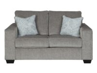 Altari Alloy Loveseat ASLY 8721435