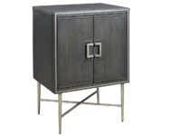 Beritbury Accent Cabinet ASLY A4000069