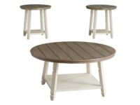 Bolanbrook 3-Piece Occasional Table Set ASLY T377-13