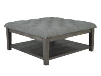 Borlofield Ottoman Coffee Table ASLY T831-21