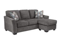 Brise Sofa Chaise (angle) 8410218