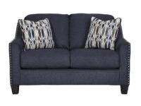 Creeal Heights Loveseat ASLY 8020235