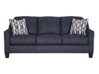 Creeal Heights Sofa ASLY 8020238