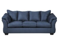 Darcy Blue Sofa ASLY 7500738