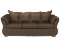 Darcy Cafe Sofa ASLY 7500438