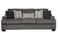 Gilmer Grey Sofa ASLY 6560338