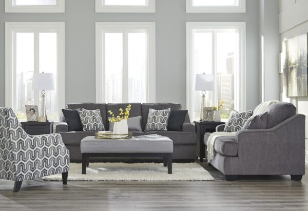 Gilmer Sofa Collection ASLY 65603-38-35-21-08-T835