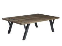 Haffenburg Coffee Table ASLY T827-1