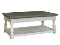 Havalance Lift Top Coffee Table ASLY T814-9