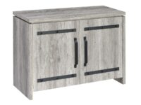Squire Accent Cabinet CST 950785