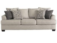 Velletri Sofa ASLY 7960438