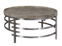 Zinelli Coffee Table ASLY T681-8