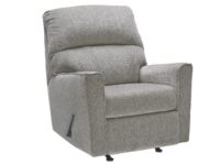 Altari Alloy Rocker Recliner Chair ASLY 8721425
