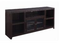 Breckinridge Console Table CST 701994
