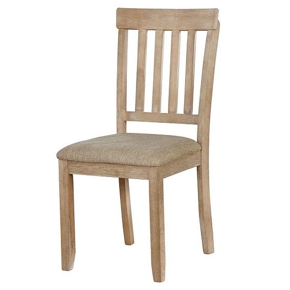 Kiara Dining Chair