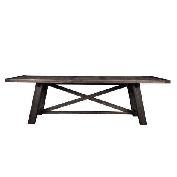 Newberry Dining Table ALP 1468