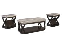 Radilyn 3-Pack Occasional Table Set ASLY T568-13