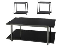 Rollynx 3-Pack Occasional Tables ASLY T326-13