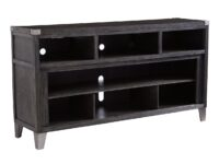 Todoe 65 Inch TV Stand ASLY W901-68