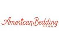 American Bedding Mattress
