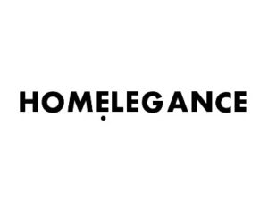 Homelegance Mattress Logo