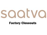 Saatva Factory Closeout Mattress