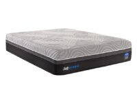 Sealy Hybrid Performance Copper II Mattress