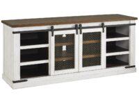 Wystfield 70 Inch TV Stand ASLY W549-68