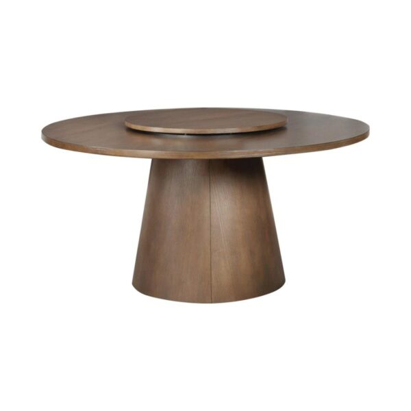 Beverly Dining Table CST 109530