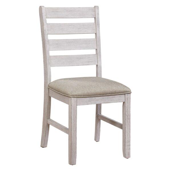 Ithaca Dining Chair AGA 5769WS