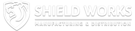 shield-works-usa-logo-112