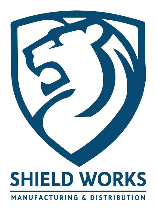 vertical-shield-works-usa-logo-1