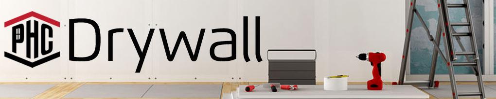 Best Rio Rancho Drywall Company