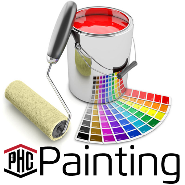 House Painting Reviews Rio Rancho