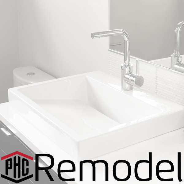Local Remodeling Company 87124