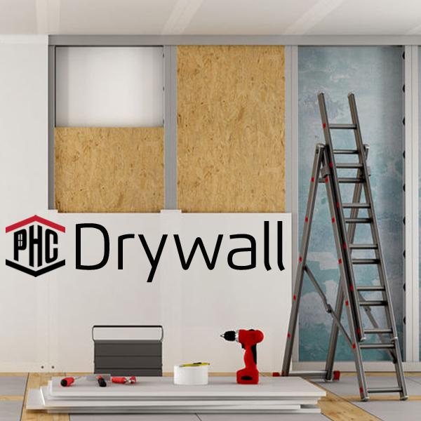 Rio Rancho Drywall Company
