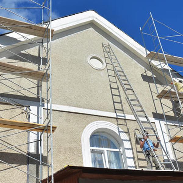 Stucco Company Rio Rancho