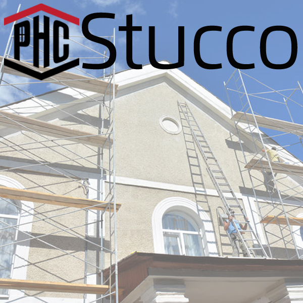 Stucco Reviews Rio Rancho