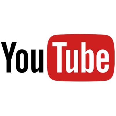 Youtube marketing near me