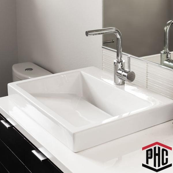 bathroom remodel Rio Rancho