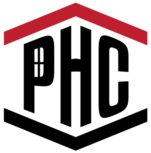 power house contracting