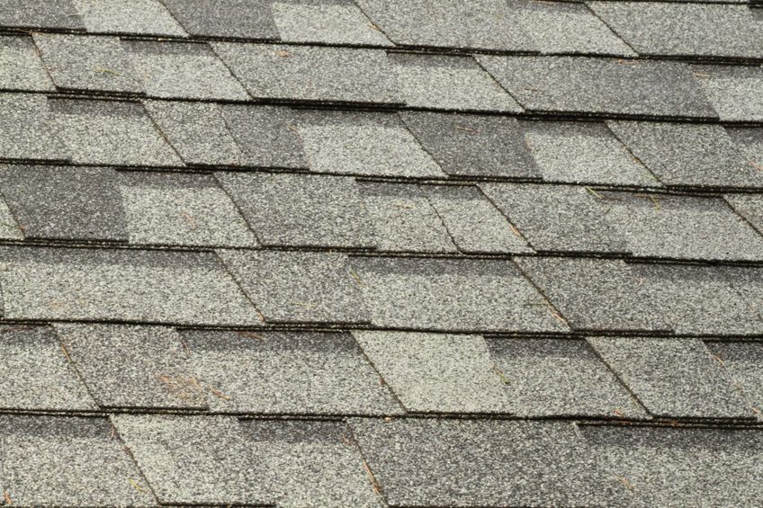 brand new roofing shingles on sale ABQ