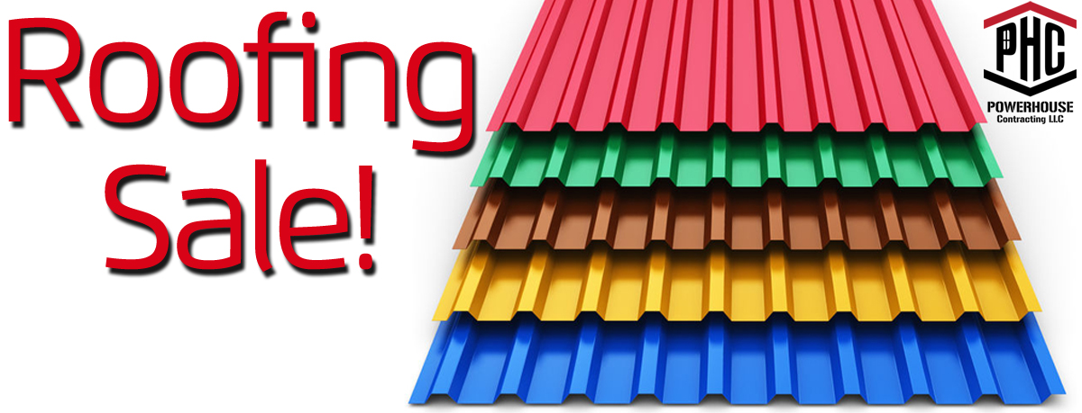 Affordable Roofing Rio Rancho 87124