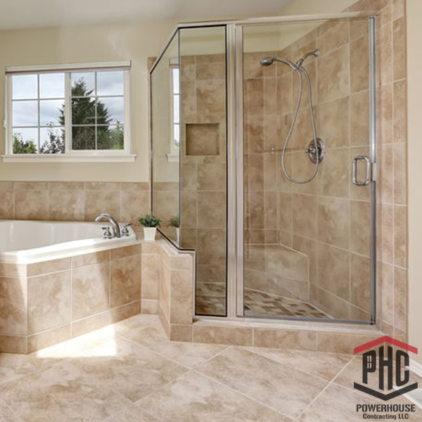 Buy tile flooring in Rio Rancho