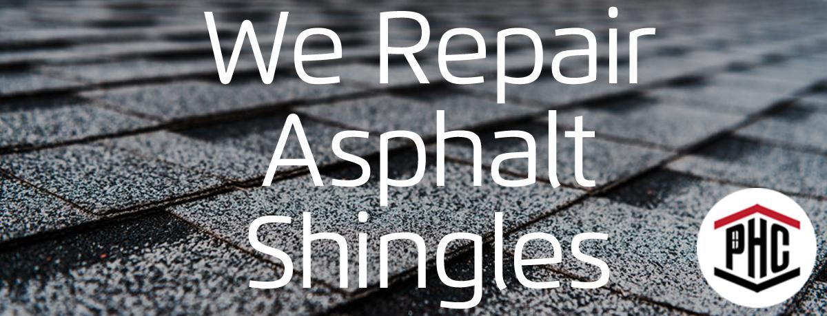 Repair Roofing Shingles Rio Rancho