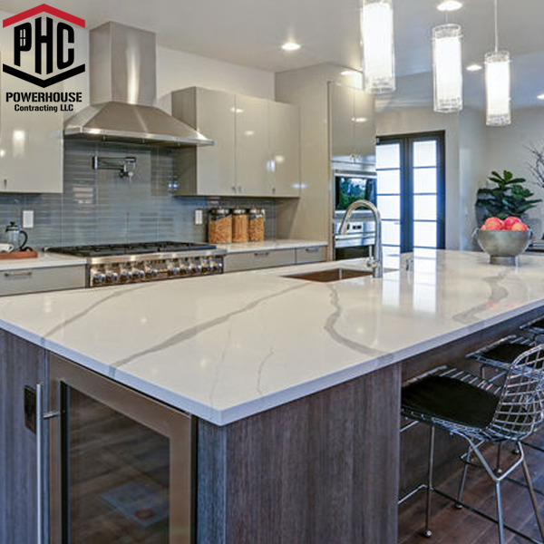 buy Quartz countertops in Rio Rancho