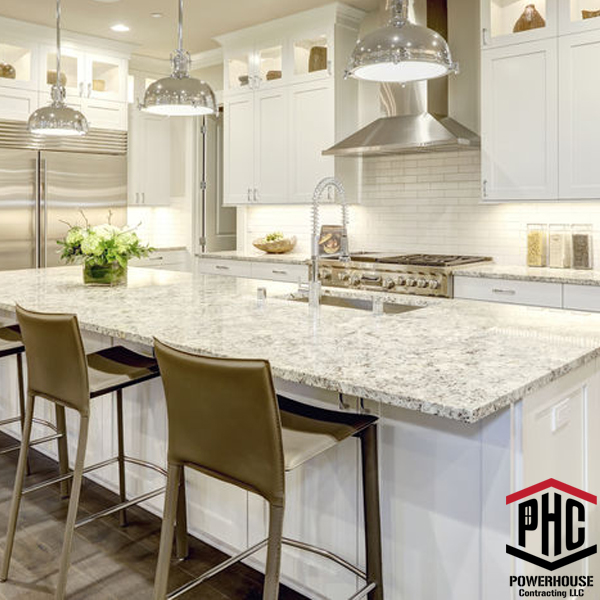 buy marble counter tops in Rio Rancho