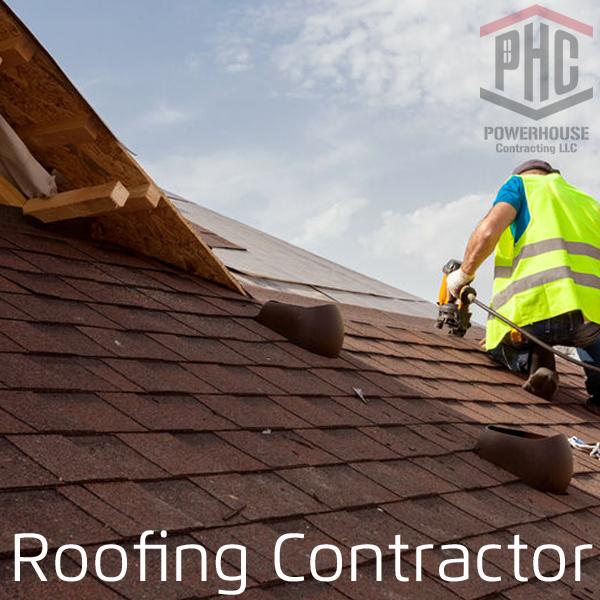 Rio Rancho Roofing Contractors 87124