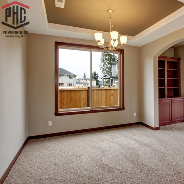 Buy Carpet in Rio Rancho